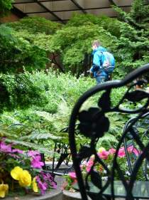Pioneer Square Seattle - Waterfall Garden (c) FRank Koebsch (5)