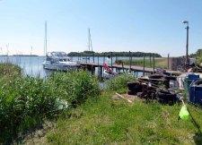Hafen von Groß Zicker (c) FRank Koebsch (2)