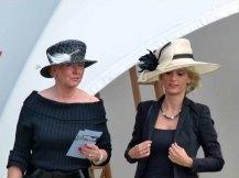 Impressionen vom Ladies Days des Ostsee Meetings 2014 (c) FRank Koebsch (1)