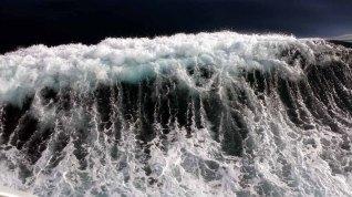 Einfach nur Meeresrauschen - ohne Internet und Telefon (c) Frank Koebsch (1)
