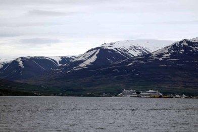 Fjord von Akureyri (c) Frank Koebsch (2)