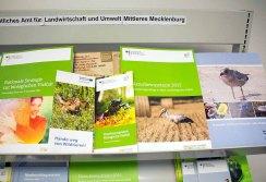 Aufgaben des StALU MM und Themen unserer Ausstellung Wildes Land (c) FRank Koebsch (3)
