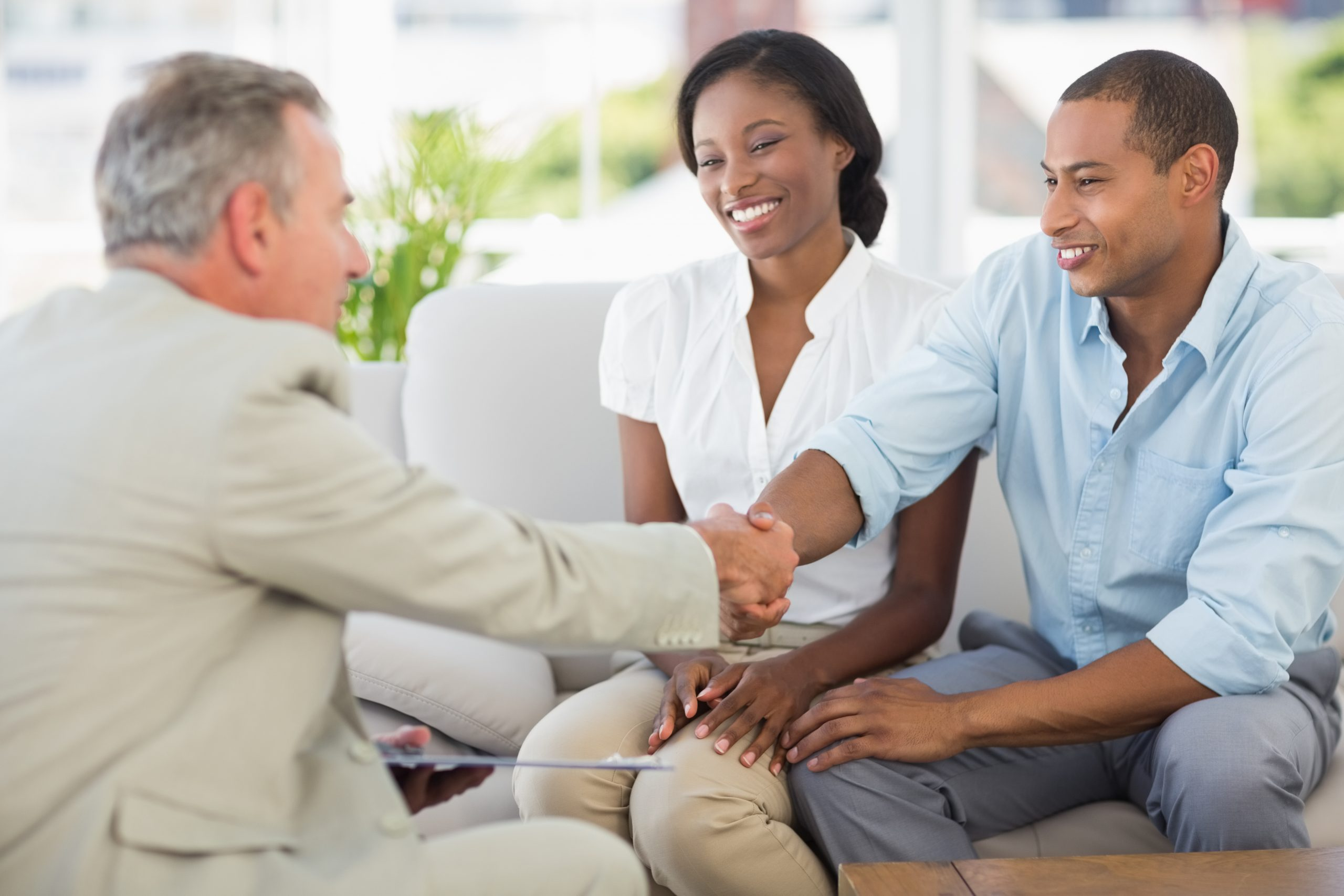 How Might An Incentive Trust Fit Into Your Estate Plan