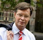antidemocraat Balkenende