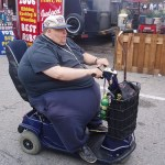 fat-guy-on-scooter