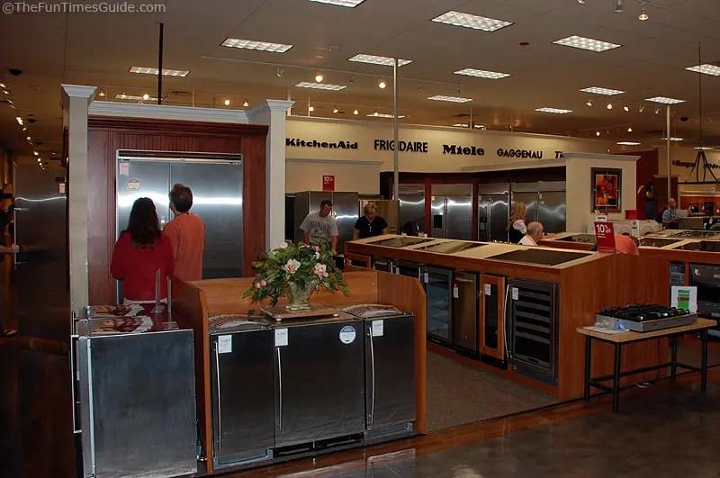kitchen showrooms nj cabinets shelves design center home depot - house plans