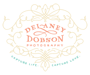 Delaney & Dobson Photography