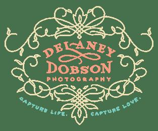 Delaney & Dobson Photography