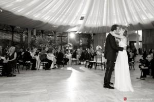 jasna-polana-wedding-kyo-morishima_0132-2