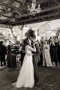 SydneyMatt-Wedding-2943