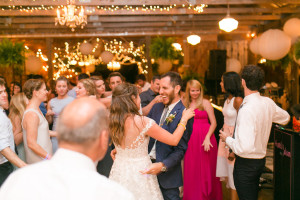 SydneyMatt-Wedding-3892