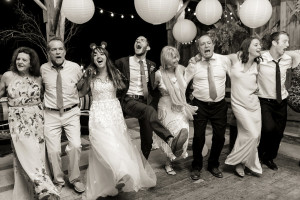 SydneyMatt-Wedding-4160