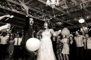 SydneyMatt-Wedding-4172