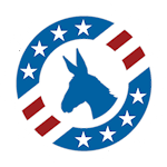 Franklin County PA Democrats