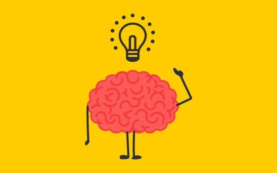 habitos-potencializar-aprendizado