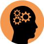 ideias-renovar-forma-equilibrada-2