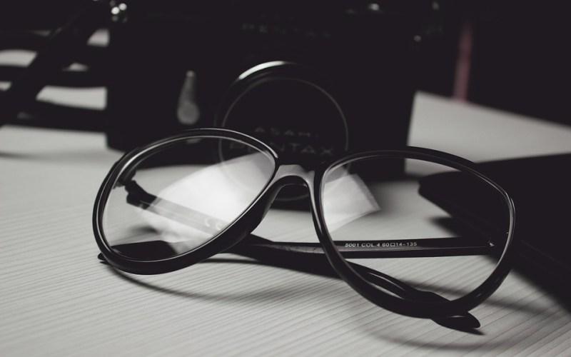 glasses-472027_960_720