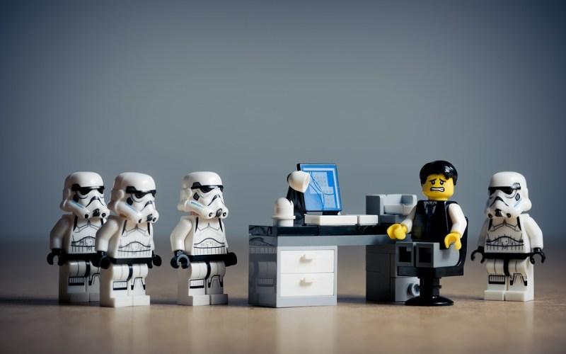 office-2539844_960_720