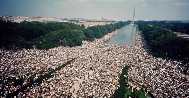 march_on_washington_aerial_view-P.jpg