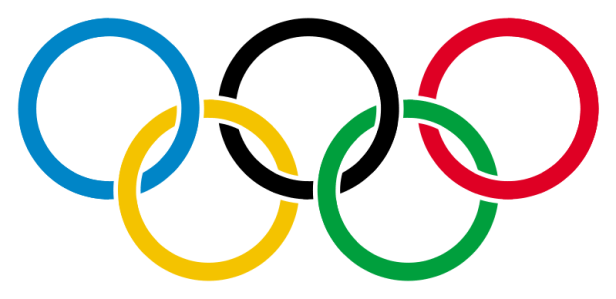 800px-Olympic_Rings.svg.png
