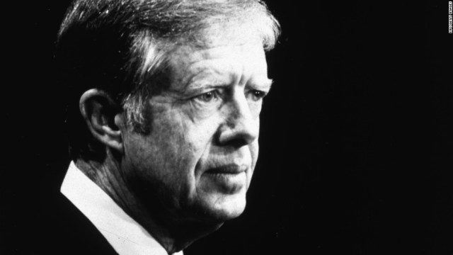 140926130432-01-jimmy-carter-horizontal-large-gallery.jpg