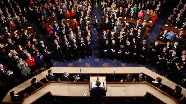 parallel_obama_congress1_wide-4a13696cea859b820d1b1eeab6d7f719e6f61c94-s800-c85.jpg