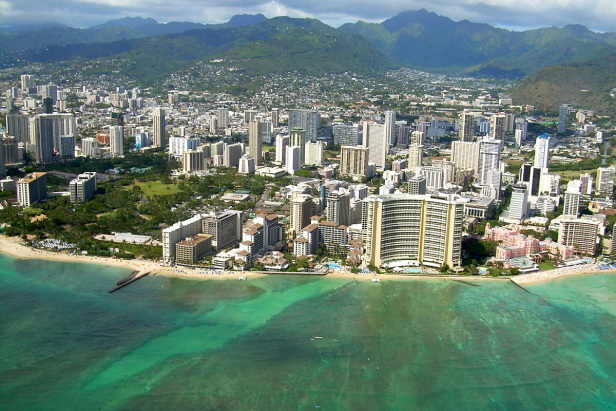 honolulu-beach-and-skyline-aerial-view.jpg