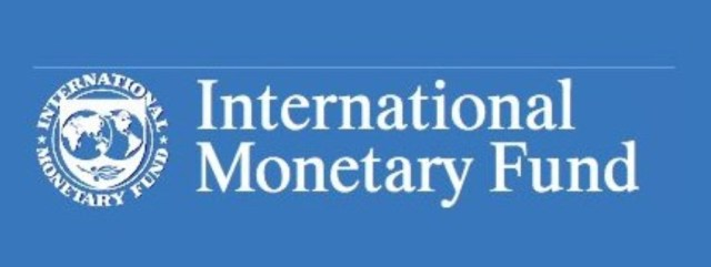Logo-International-Monetary-Fund-IMF.jpg