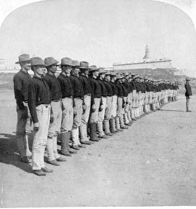 First_Company_of_native_Puerto_Ricans_in_the_American_Army.jpg