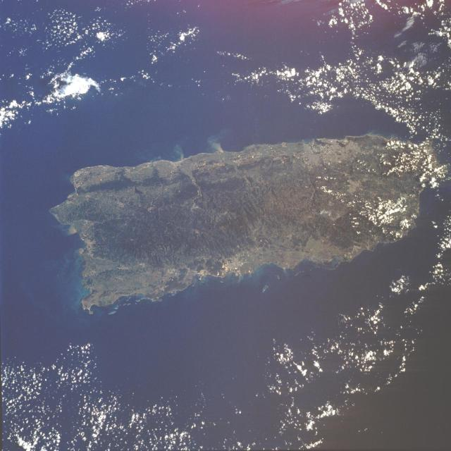 Satellite_Image_Photo_Puerto_Rico.jpg