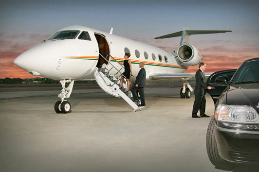 Jet-Source-Jet-Limo-People-renting-a-private-jet-edited-for-ALT.jpg
