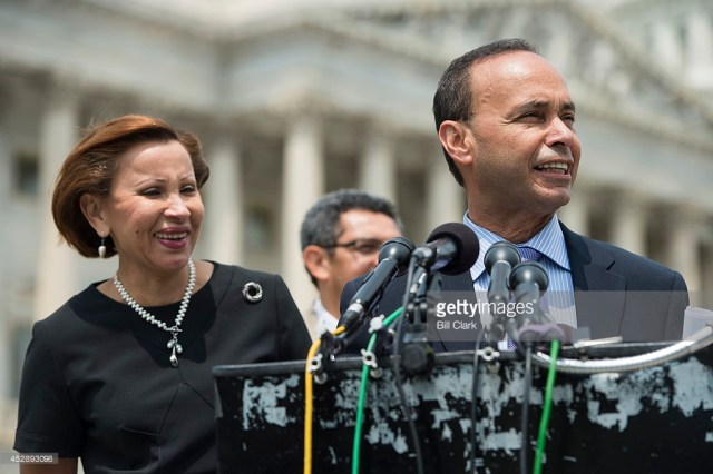 rep-luis-gutierrez-dill-and-rep-nydia-velazquez-dny-participate-in-a-picture-id452893098-1.jpg