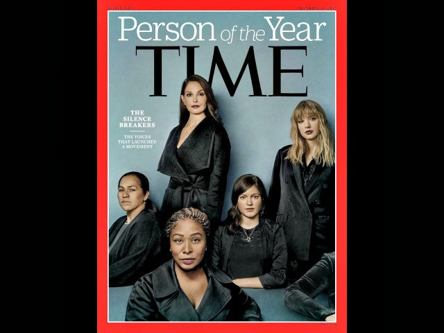 time-person-of-the-year-f0bc3eb1942dbe76-640x480.jpg