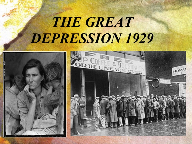 1929-crash-great-depression-and-new-deal-1-638-1.jpg