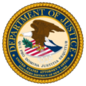 140px-Seal_of_the_United_States_Attorney_for_the_Southern_District_of_New_York.png