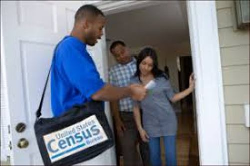 US Census Jobs – APPLY NOW   Federal Employee's Retirement Planning Guide