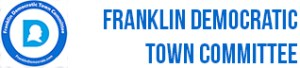 Franklin Democratic Town Committee