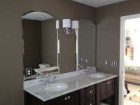 Custom Mirrors of All Kinds - Franklin Glass Company