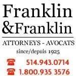 Franklin & Franklin
