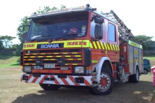 pukekohe-news-fire-truck-dcr