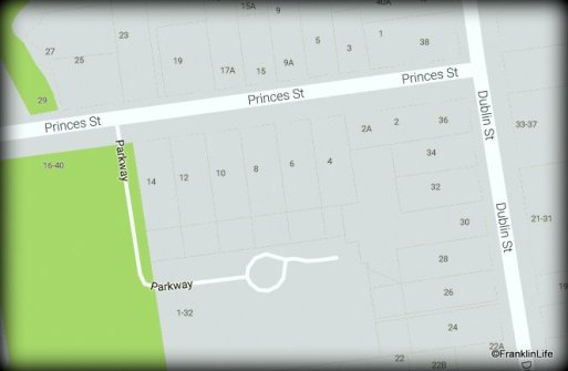 08-parkway-map-png