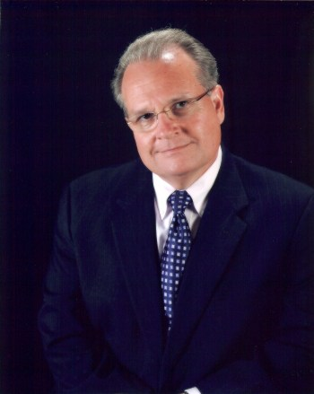 Greg Policastro