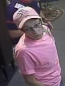 suspect image 9