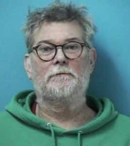 Russell M. Nix Date of Birth: 02/15/1960 416 N. Petway Street Franklin, TN 37064