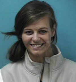 Anna K. Thomas Date of Birth: 09/14/1986 3575 Bear Creek Road Franklin, TN 37064