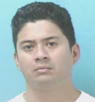 Silvestre Orpeza-Balderas Date of Birth: 08/12/1980 801 Del Rio Pike, O-1 Franklin, TN 37064