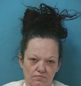 Melissa Cruthrid Age: 47 Nashville, Tennessee