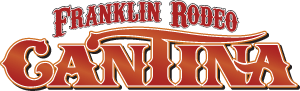 Franklin Rodeo CANTINA