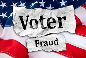 Featured Article – Voter Fraud Exists — Even Though Many in the Media Claim It Doesn't