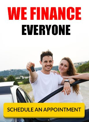 We Finance Everyone : finance, everyone, Dealer, Hartford,, Manchester,, Waterbury,, Haven,, Franklin, Motors, Sales